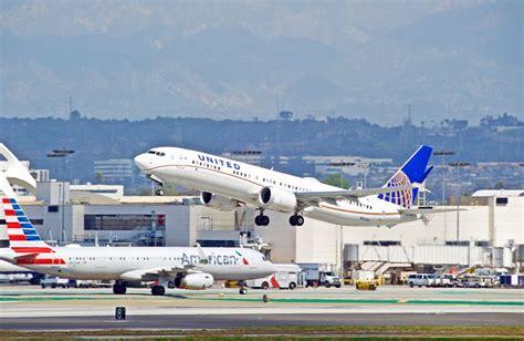 airfare  hotel prices  stabilize   study