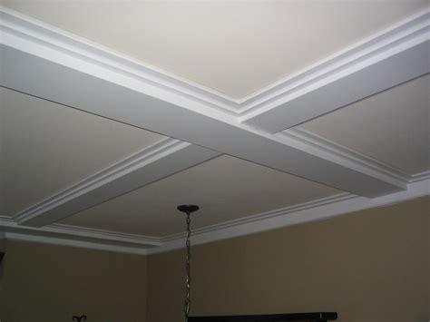 Fausse Poutre Plafond jo 235 l gr 233 goire menuisier 233 b 233 niste plafond 224 caissons