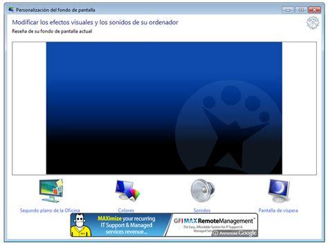 wallpaper for windows 7 starter free download windows 7 starter background changer software free