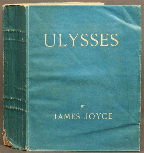 ulysses shine classics books the edition covers of 25 classic books flavorwire