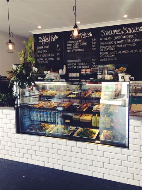 Cabinet Food Ideas For Cafe by 25 Best Ideas About Cafe Counter On Cafe Bar