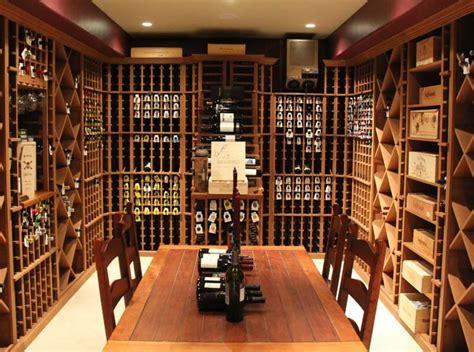 wine bars wine tasting rooms