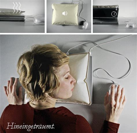 unique pillows and creative pillow designs