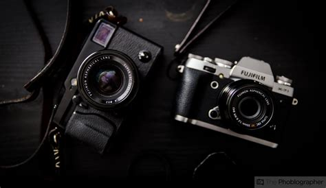 X E2s Xf35mm F2 0 Black cheap photo big fuji x t1 savings