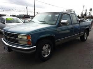 Chevrolet 3500 Towing Capacity Chev 3500 Towing Capacity Autos Post
