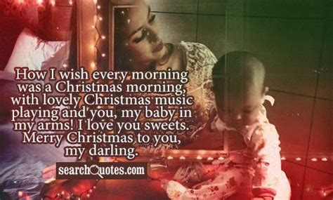 christmas love quotes quotes  christmas love sayings  christmas love