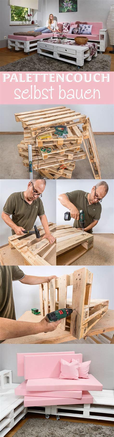 sofa selber bauen polster best 25 wooden sofa ideas on built in sofa
