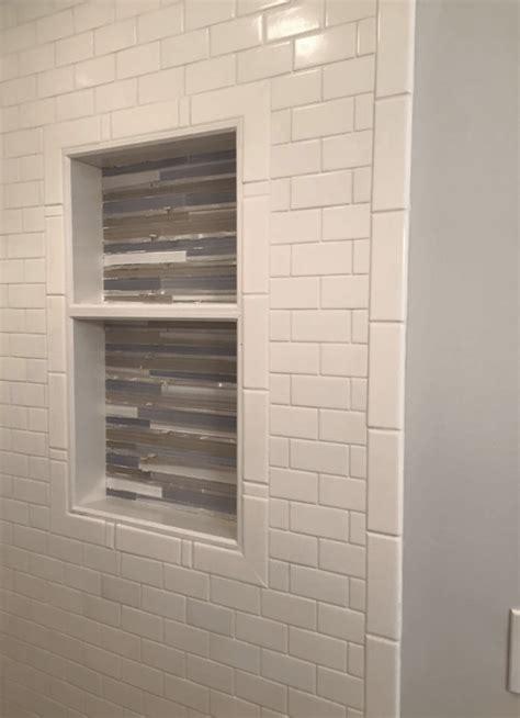 hardwood  tile bathroom featured renovation south
