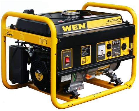 portable generators get the best small generators sears