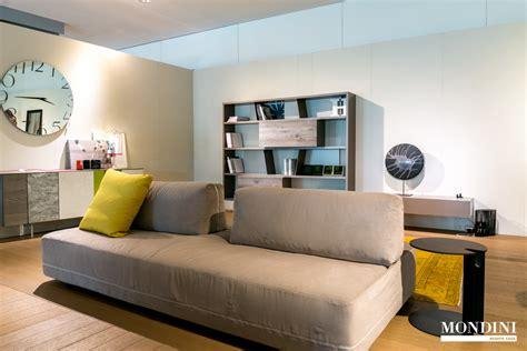 divani ditre prezzi divano sanders ditr 232 scontato divani a prezzi scontati