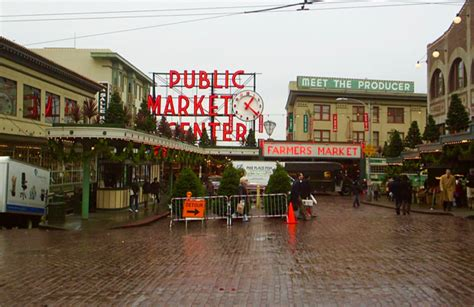 top places to eat in seattle seattle washington best places to eat never ending journeys