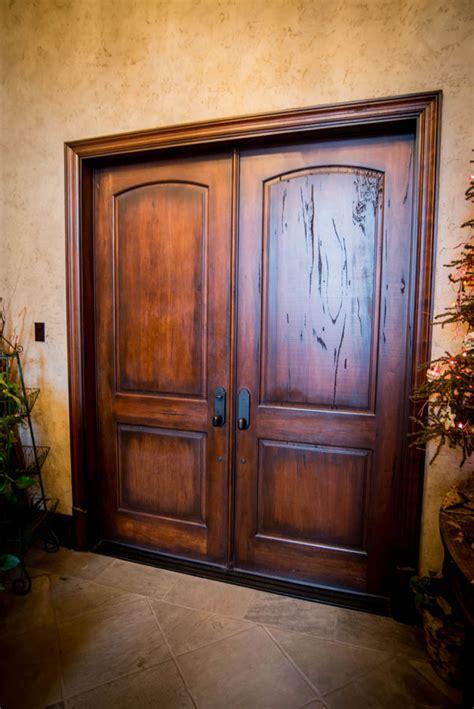 Interior Doors Dallas by Project Gallery Of Doors Dallas Door Designs