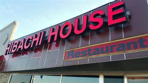 hibachi house hibachi house bowman restaurant reviews phone number photos tripadvisor