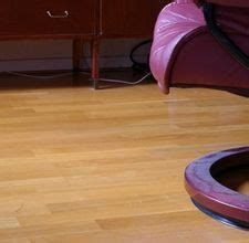 How to Clean Laminate Floors With Awesome Cleaner