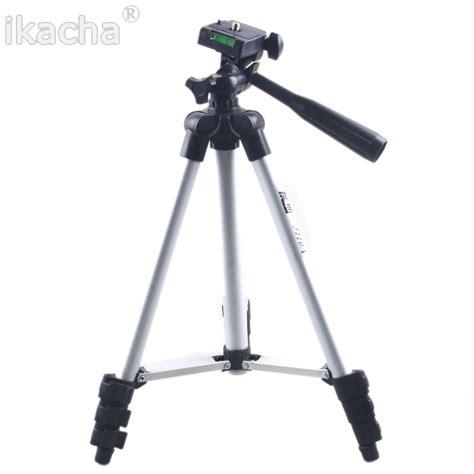 Tripod Nikon D90 sell professional tripod wt3110a tripod for nikon d7000 d80 d90 d3100 for sony nex 5n for