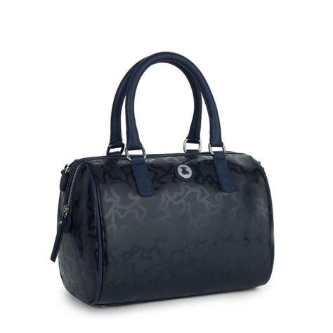 Kaos Fashion Michael Kors 56 best tous bags images on backpacks purses