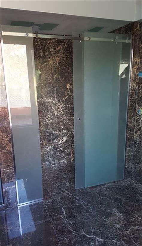 cabine doccia su misura box doccia su misura per hotel e alberghi easytek