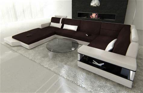 divano a u divani moderni di design e qualit 224 la superba divano a