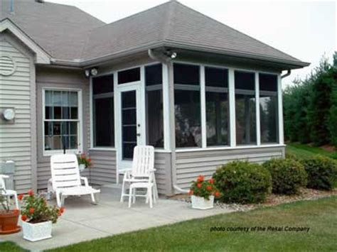 eze breeze sunroom american home design in nashville tn screen porch windows create comfortable porch enclosures