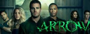 Comics dc television arrow arrow casting roundup new version of an old