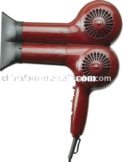 Hair Dryer Electric Shock hair dryer electricity images