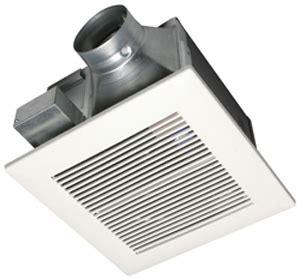 bathroom fan without exhaust bathroom vent fans