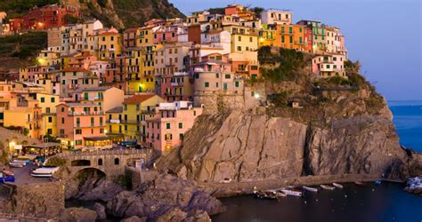 hotels in le mo touristic information in cinque terre book a hotel in