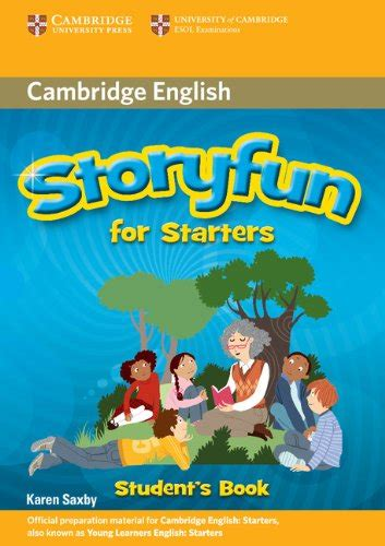 1316617467 fun for starters student s book storyfun for starters student s book