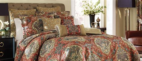Quilts Comforters Bedspreads by Dillards Bedding Collections Quilts Comforters Buyer