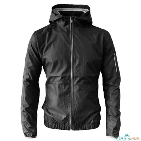 Attention Bomber Grey By Dn2group 19 best bulk jacket images by oasis jackets on