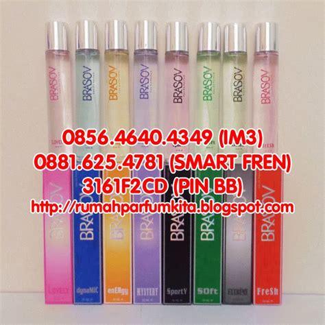 Harga Parfum Merk Soft distributor parfum brasov di kota malang