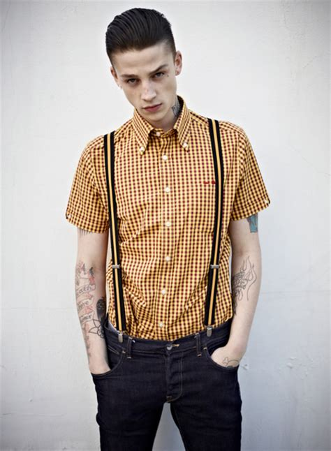 male rockabilly models dr martens first and forever beyond the box