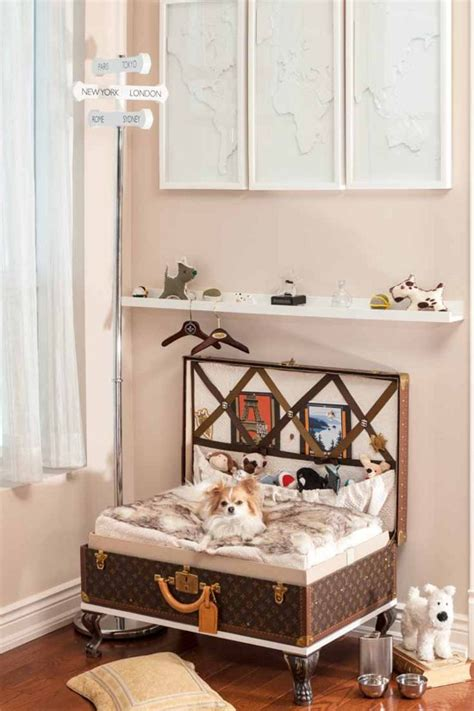pet bedroom ideas dog rooms dog friendly home decor three amazing dog rooms pets at home pinterest dog