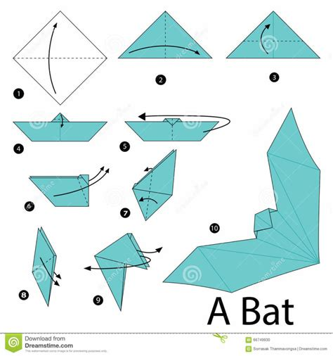Step By Step On How To Make A Paper Airplane - free coloring pages step by step how to make