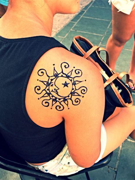 henna tattoo quebec city henna summer vacation city