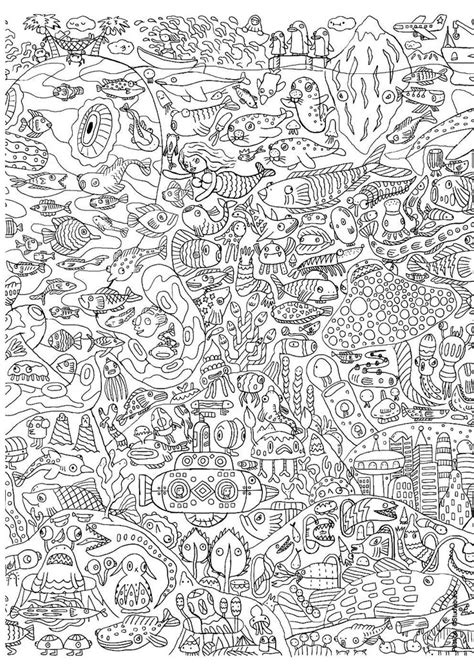 intricate princess coloring page 103 best images about coloring pages detailed big kids