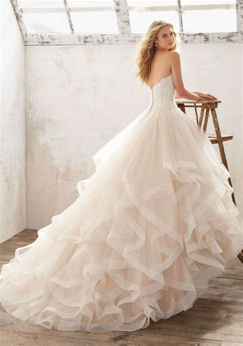 Big Wedding Dresses by Big Wedding Dresses Best 25 Cathedral Wedding Dress Ideas