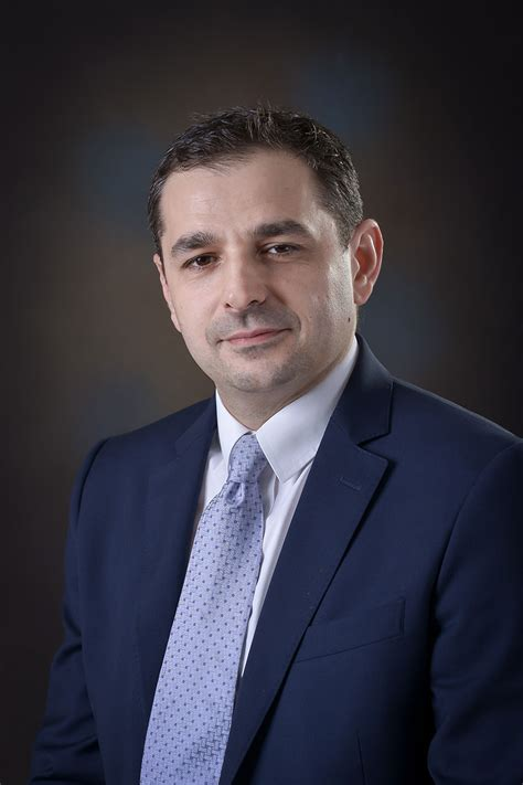 Mba Beograd by Piraeus Banka Imenovala Vojislava Lazarevića Za Novog