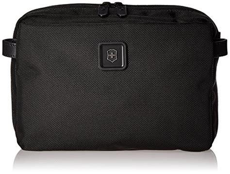 Victorinux Paket victorinox seniorenbedarf g 252 nstig kaufen mit dem