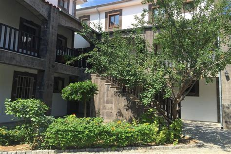 courtyard appartments ottoman courtyard apartments 3 bed north cyprus