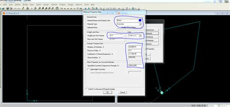 tutorial sap 2000 untuk pemula tutorial dasar program sap 2000 jasasipil com