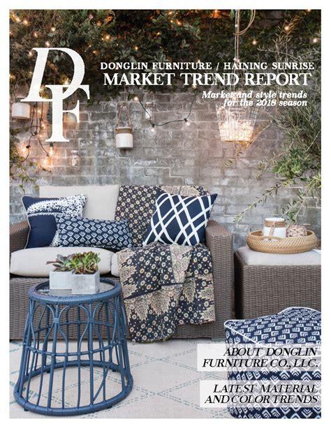 Interior Designer San Francisco Ca 2018 Outdoor Furniture Trends On Behance