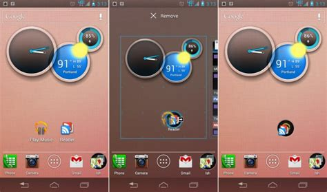 create folder android how to create folders in android beginners guide droid