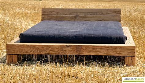 Ein Bett Kaufen by Fotogalerie Fotosammlung Holzmoebelkontor De