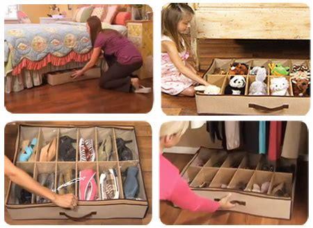 Jual Rak Sepatu Unik Dan Murah jual shoes organizer tempat rak menyimpan sepatu praktis dan keren www
