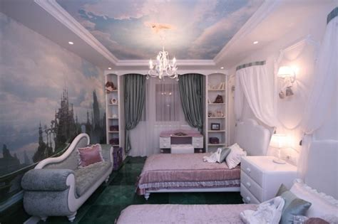 fantasy bedroom fantasy bedroom amazing rooms pinterest