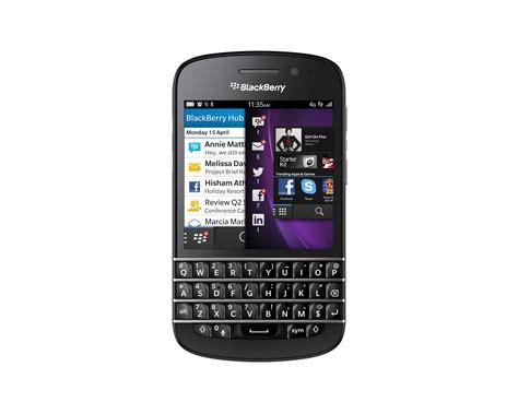 Blackberry Bb Q10 Belakang Big skype now available for blackberry q10 inside blackberry