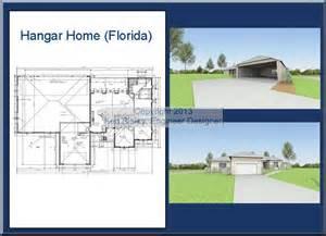 Marvelous Home Floor Plans #3: Hangar-home-florida-central.jpg
