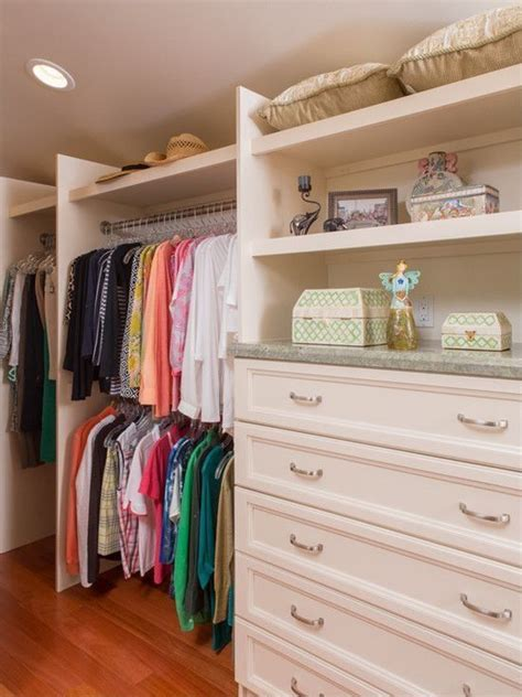 Custom Closet Ideas New Custom Closet Ideas Diy