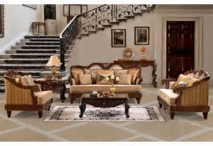 Living Room Sofa Sets Designs Sofa Set New Living Room Furniture Luxury Living Room Sofa